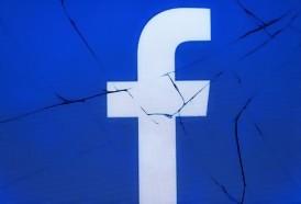 Portal 180 - Multa de 5.000 millones de dólares a Facebook por uso de datos personales