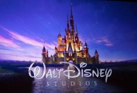 Portal 180 - Disney entra con fuerza en el streaming