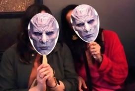 Portal 180 - Game of Thrones encendió a sus fanáticos en su temporada final