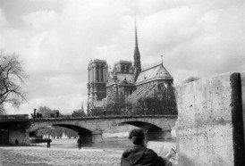 """Portal 180 - """"El jorobado de Notre Dame"""", la obra maestra de Victor Hugo que una vez salvó a la catedral"""