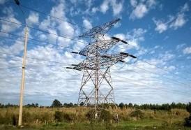 Portal 180 - Fuerte incremento en la exportación de energía eléctrica