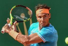 Portal 180 - Nadal resiste ante Pella y pasa a semifinales en Montecarlo
