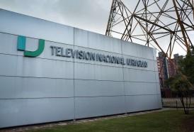 """Portal 180 - Trabajadores de TNU denuncian contratos """"absurdos"""" con productores"""