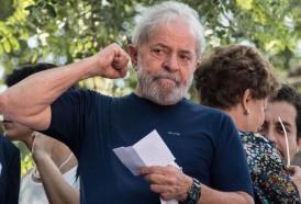 Portal 180 - Corte de apelaciones reduce sustancialmente pena de Lula por corrupción