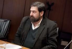 Portal 180 - Las razones por las que será juzgado el diputado Placeres