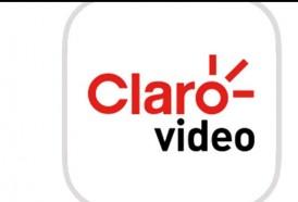 Portal 180 - Claro Video propone las mejores opciones en películas para el Día de la Madre