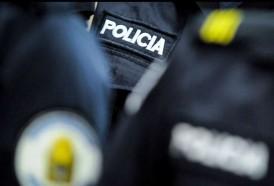 Portal 180 - Fiscalía pidió formalizar a conductor que atropelló y mató a un bebé en Cerro Largo
