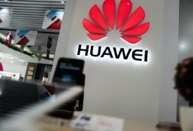 Portal 180 - Tras el decreto Trump, Google corta lazos con Huawei