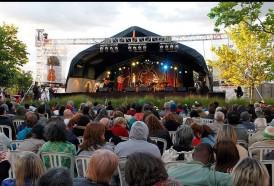 """Portal 180 - El festival """"Música de la Tierra"""" cambia a una edición invernal en el Sodre"""
