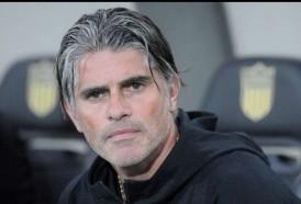 Portal 180 - Peñarol priorizó la Sudamericana y resignó puntos en la Anual