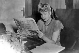 Portal 180 - 100 años de Evita: la primera peronista