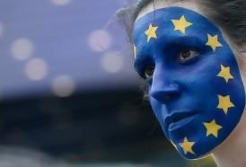 Portal 180 - Primera estimación confirma mayoría proeuropea en Eurocámara