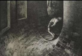 Portal 180 - Dora Maar, la artista a la sombra de Picasso