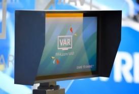 Portal 180 - Copa América estrenará cambios en el reglamento y se utilizará el VAR
