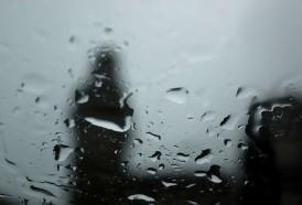Portal 180 - Uruguayos consideran el cambio climático una amenaza sobre la que se habla poco