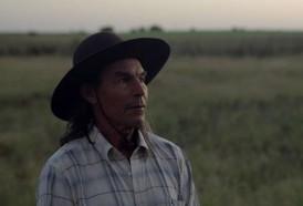 Portal 180 - Un documental que ataca el mito del país sin indios