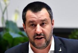 Portal 180 - Italia pide explicaciones a Uruguay por fuga de Morabito