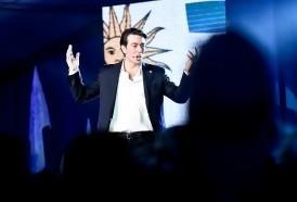 """Portal 180 - Denuncian """"despidos indirectos"""" en portal de Sartori por cambio de línea editorial"""