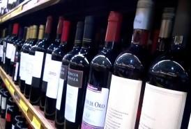 Portal 180 - Senado aprobó proyecto sobre consumo problemático de alcohol