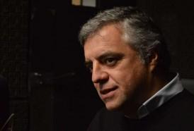 """Portal 180 - Falencias de respuesta a emergencias """"se solucionarían con liderazgo de ASSE"""""""