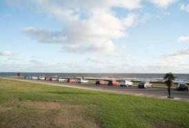 Portal 180 - Venta de automotores en junio creció 6,8% respecto a 2018