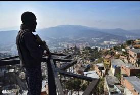 Portal 180 - Gobierno y oposición de Venezuela cuestionaron informe de ACNUDH