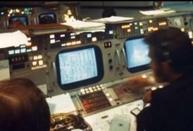 Portal 180 - La máquina que hizo posibles las misiones a la Luna