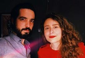 Portal 180 - En agosto, Festival Núcleo Distante en sala Hugo Balzo con artistas locales e internacionales