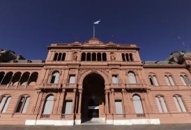 Portal 180 - Argentina aplica medidas para evitar saltos en inflación y dólar