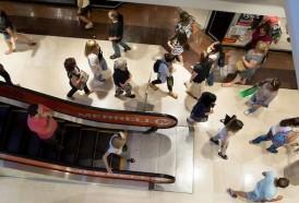 Portal 180 - Seis de cada diez no compraron regalos del Día del Padre en Uruguay