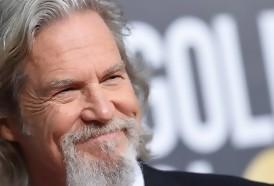 Portal 180 - Tras décadas en el cine, Jeff Bridges vuelve a la TV como un agente de la CIA