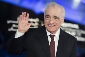 "Portal 180 - Netflix publica el avance de ""The Irishman"" de Scorsese con un De Niro rejuvenecido"