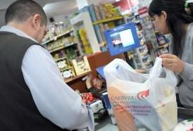 Portal 180 - Inflación subió a 7,54% en julio