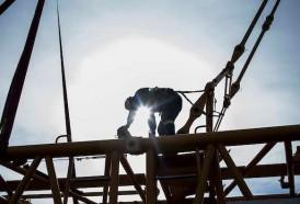 Portal 180 - Desempleo llegó a 9,8% en junio, el más alto en 12 años