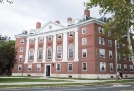 Portal 180 - Harvard domina el ranking de universidades de Shanghái