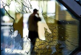 Portal 180 - Atentado suicida en boda en Kabul dejó 63 muertos y 182 heridos
