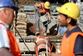 Portal 180 - Desempleo subió a 11,1% en febrero