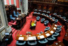 Portal 180 - Debate obligatorio: entre el infoentretenimiento y la falta de autocrítica de los políticos