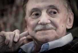 Portal 180 - Cuba, la primera en rendir tributo a Benedetti en el año de su centenario