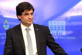 Portal 180 - El Gobierno argentino presentará el lunes Presupuesto 2020 ante el Congreso