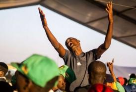 Portal 180 - Tradiciones, creencias y política en la batalla por el cuerpo de Mugabe
