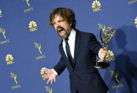 Portal 180 - Cinco destaques de lo que viene en el Emmy-2019