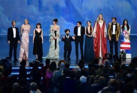 Portal 180 - Game of Thrones se llevó su último Emmy y Fleabag sorprendió