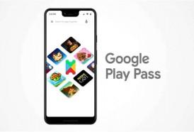 Portal 180 - Google lanza servicio de juegos móviles para competir con Apple Arcade