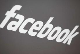 Portal 180 - Facebook compra empresa dedicada al control de ordenadores con el cerebro