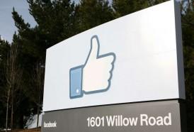 """Portal 180 - Facebook experimenta el ocultamiento del número de """"me gusta"""" en Australia"""