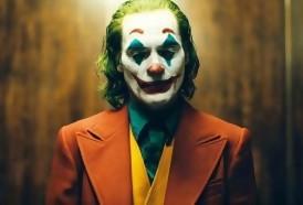 Portal 180 - El estreno de Joker pone en alerta a la policía de Los Ángeles
