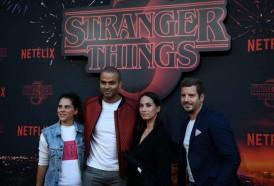 "Portal 180 - Netflix encarga una cuarta temporada de ""Stranger Things"""
