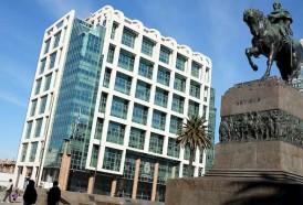Portal 180 - Las razones del tribunal para laudar a favor de Uruguay en la demanda de Aratirí