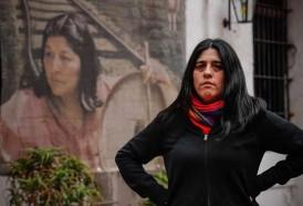 Portal 180 - Mercedes Sosa, diez años sin la vida, el amor y la lucha de América Latina